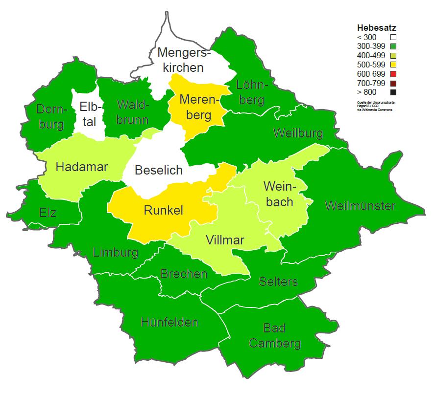 Bekanntschaften limburg weilburg